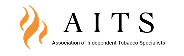 AITS 2019 v2 Horizontal Logo vectorized
