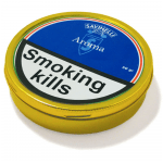 Aroma