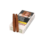 Romeo Y Julieta Mini's 10's