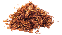 large tobacco