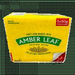 Amber Leaf Original 50g pouch