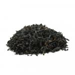 Gawith_Hoggarth_Coffee_Caramel_Aromatic_Pipe_Tobacco_2