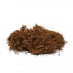 Rolling-Tobacco-Auld-Kendal-AK-Latakia