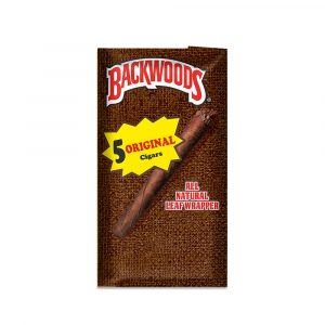 Backwoods Original