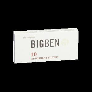 Big Ben 10s