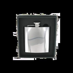 FL5 flask 14.99