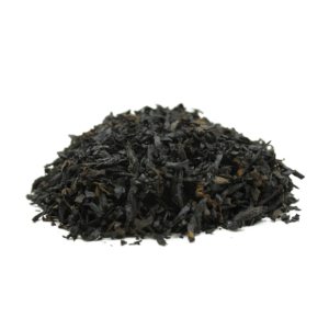 Gawith Hoggarth Coffee Caramel Aromatic Pipe Tobacco 2