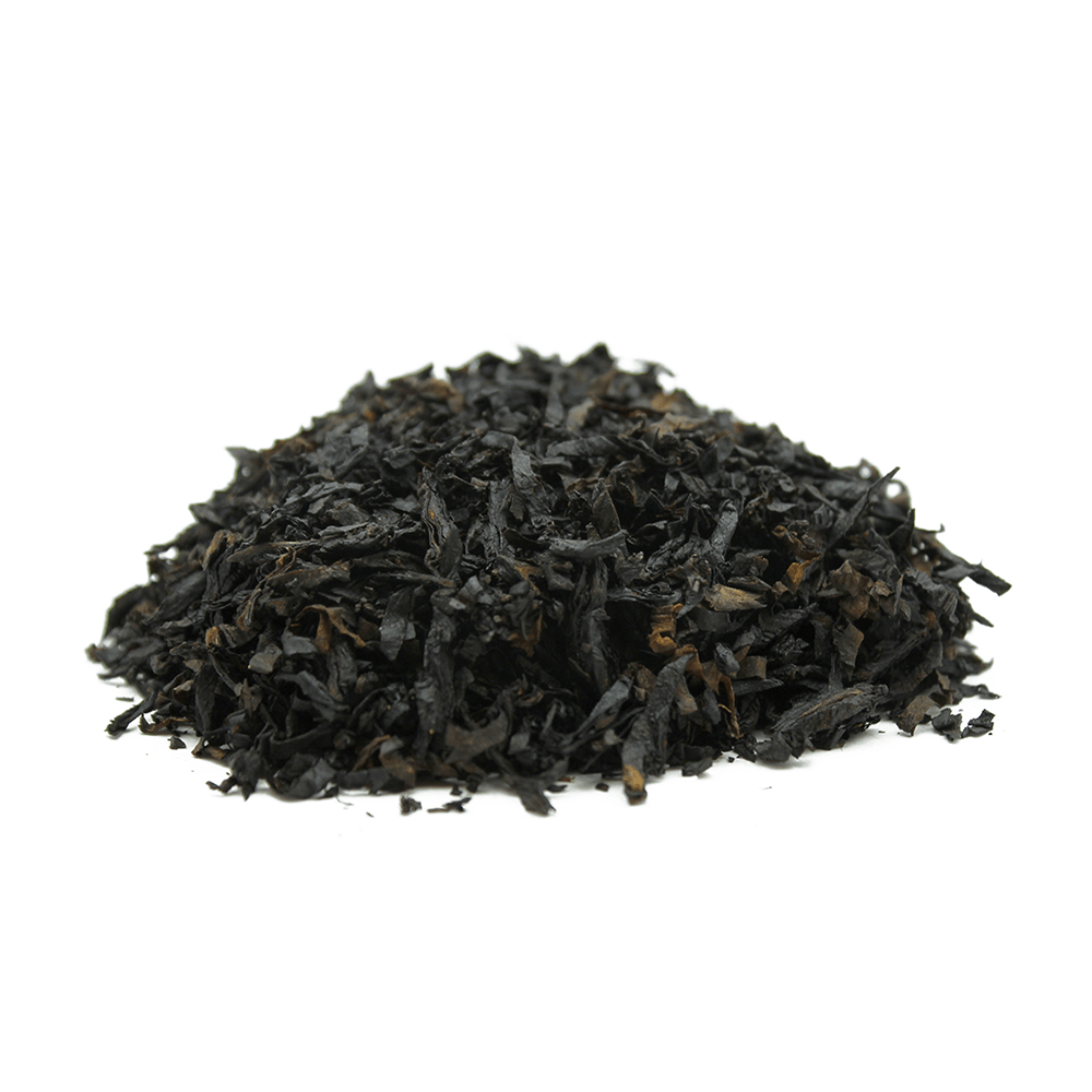 Gawith Hoggarth Coffee Caramel Aromatic Pipe Tobacco 2