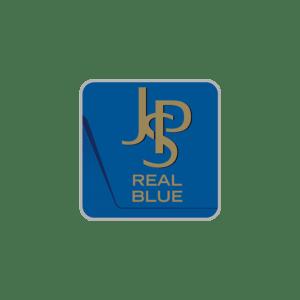 JSP REAL BLUE