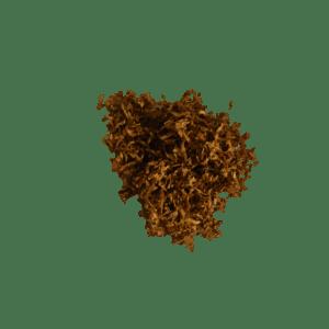 Kendal Gold Plum Rum