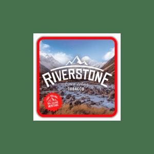 Riverstone