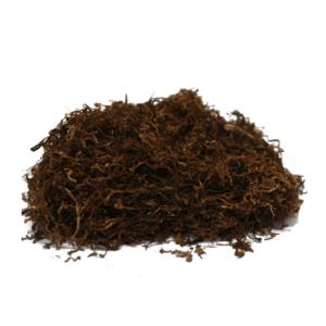 Rolling Tobacco Auld Kendal AK Dark