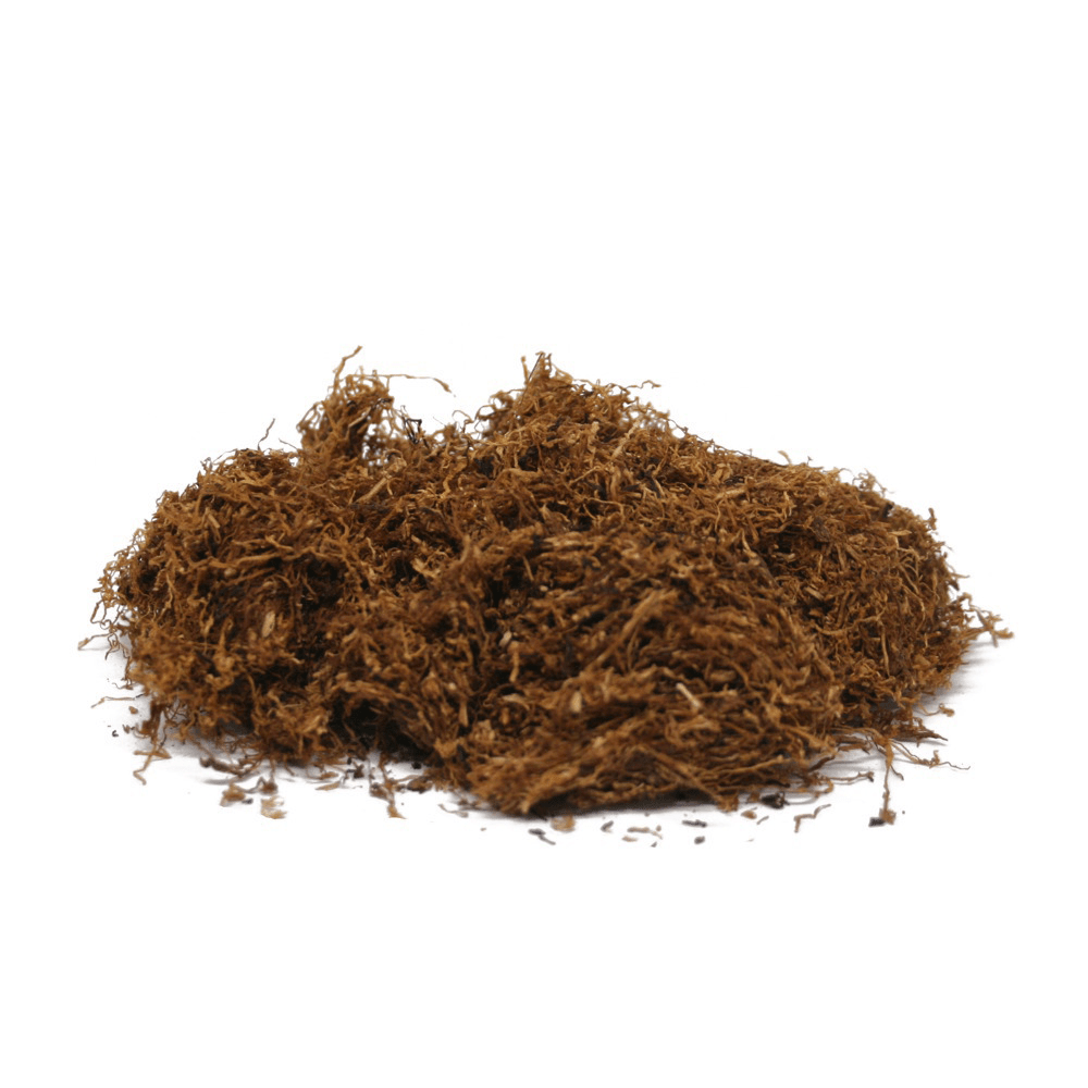 Rolling Tobacco Auld Kendal AK Latakia