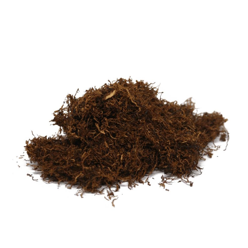 Rolling Tobacco Auld Kendal AK Perique