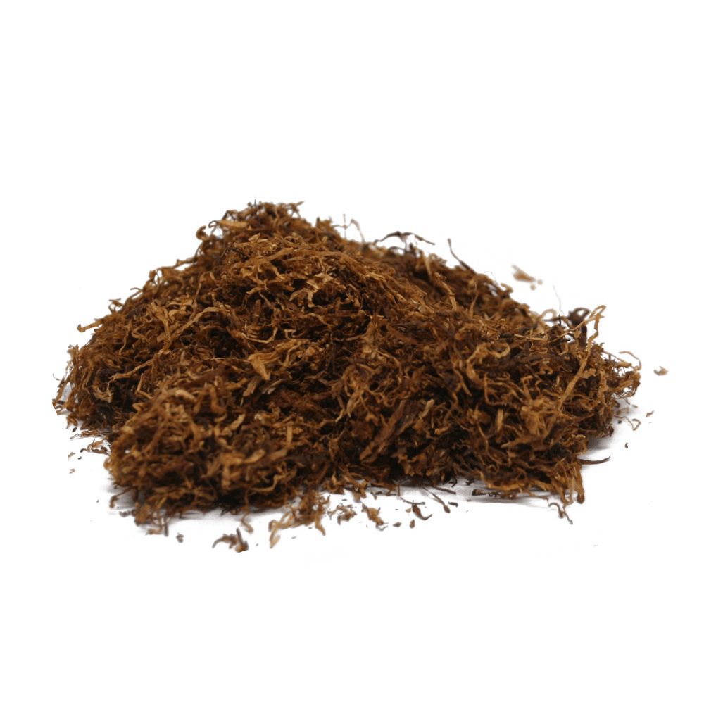 Rolling Tobacco Auld Kendal AK Virginia