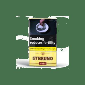 St Bruno Flake
